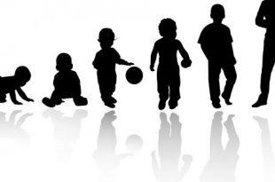 بالصور مراحل حياة الرجل , ما بين الشباب و الكهولة 3406 8 310x205