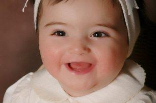 صوره صور اطفال تجنن , شاهد الجمال الطبيعي