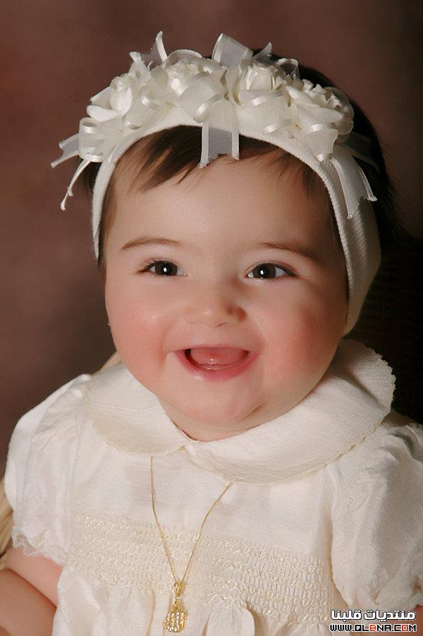 صور صور اطفال تجنن , شاهد الجمال الطبيعي