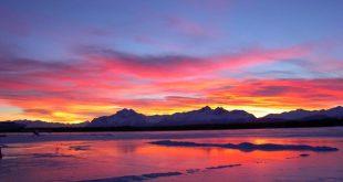 صوره صور رائعة جدا , خاصة لشروق الشمس