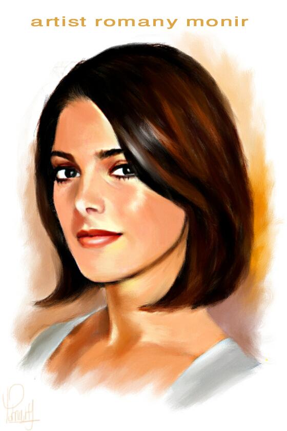 صورة فن رسم البورتريه , لصورة الوجه والشخصية