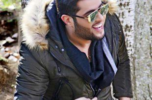 صورة صور الفنان محمد السالم , الفنان العراقي العالمي