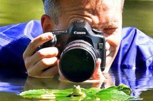صوره الصور تتحدث عن نفسها , ابداع في فن التصوير