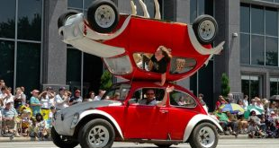 صور سيارات مجنونه , موديلات تخطف الانظار