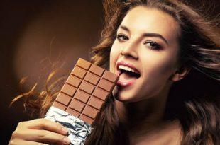 صور افخم انواع الشوكولاته , لذيذة المذاق رائعة