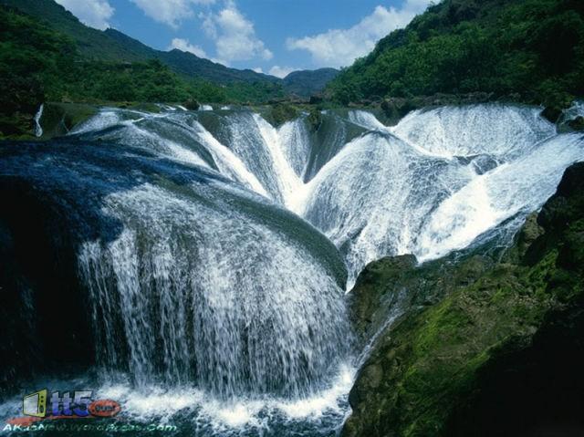 صوره اجمل مناظر في العالم , سحر الطبيعة الخلابة