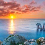 اجمل مناظر في العالم , سحر الطبيعة الخلابة