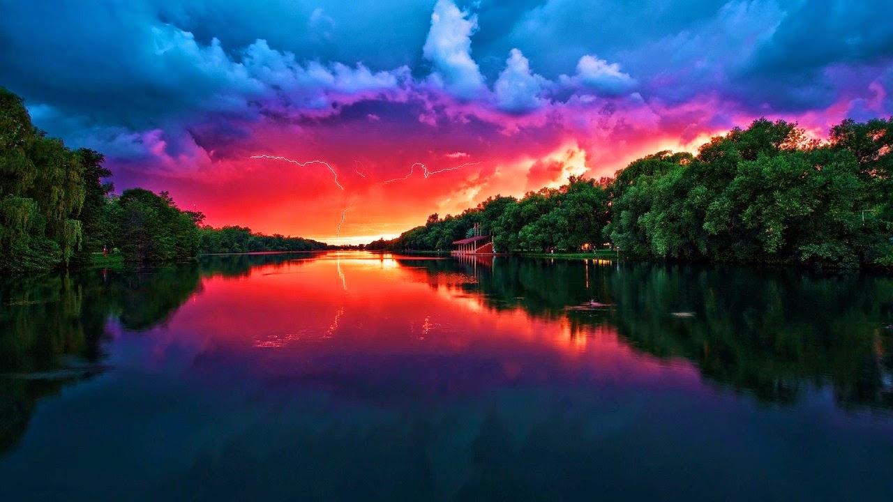 بالصور اجمل مناظر في العالم , سحر الطبيعة الخلابة 3467 5