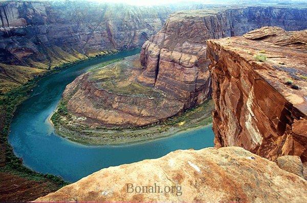 بالصور اجمل مناظر في العالم , سحر الطبيعة الخلابة 3467 7