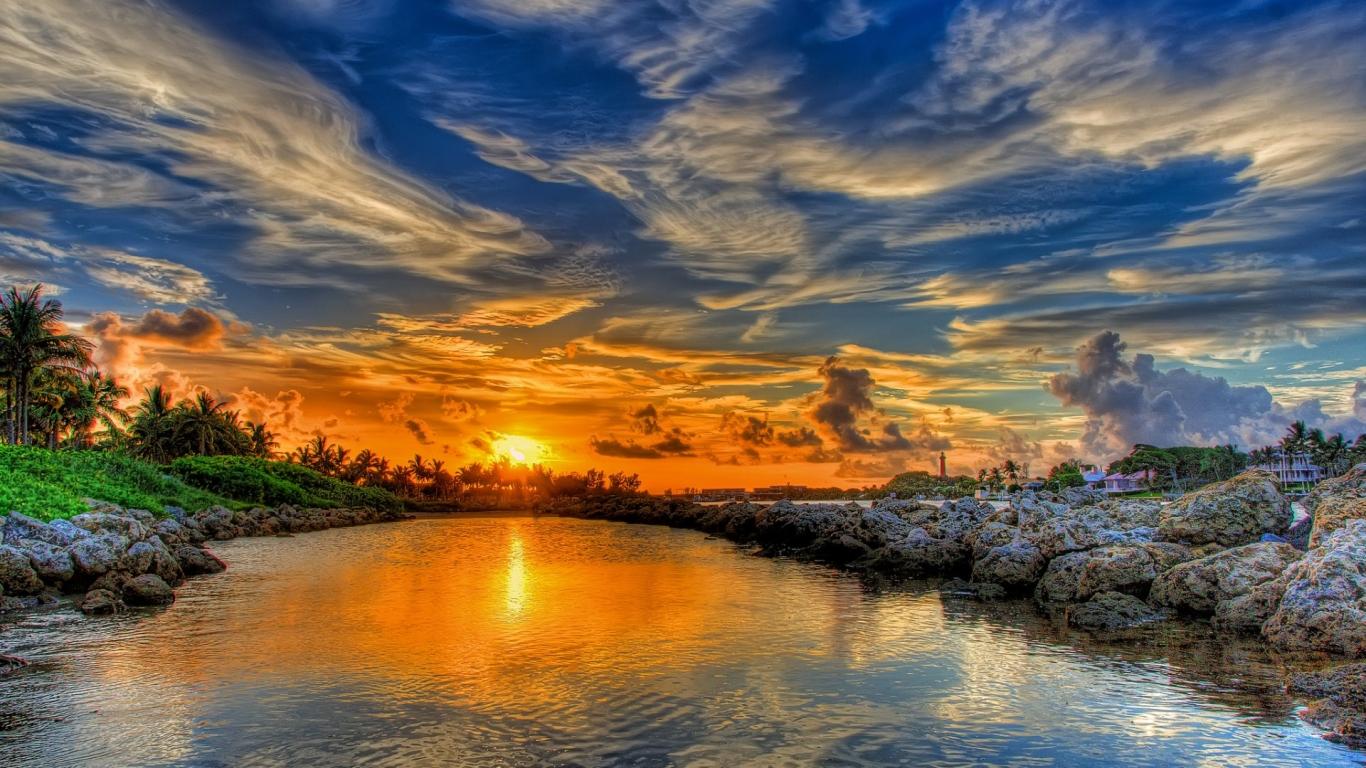 بالصور اجمل مناظر في العالم , سحر الطبيعة الخلابة 3467 9