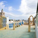 رحلة الى تونس , للسياحة والمتعة والرفاهية