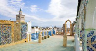 صوره رحلة الى تونس , للسياحة والمتعة والرفاهية