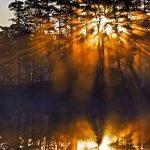 صور غاية في الروعة , وجمال الطبيعة الساحرة