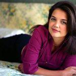 صور كاتي هولمز , الممثلة العالمية الساحرة