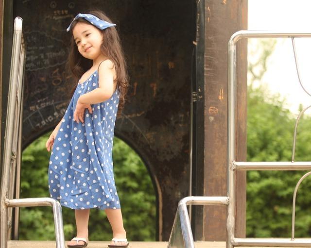بالصور صور اطفال تهبل , خلفيات لمواليد اجانب 3511 3