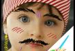 بالصور الرسم على الصور , رسام الاطفال للجوال 3531 1 110x75
