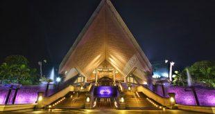 صور ماليزيا روعه , تظهر اجمل الاماكن السياحية