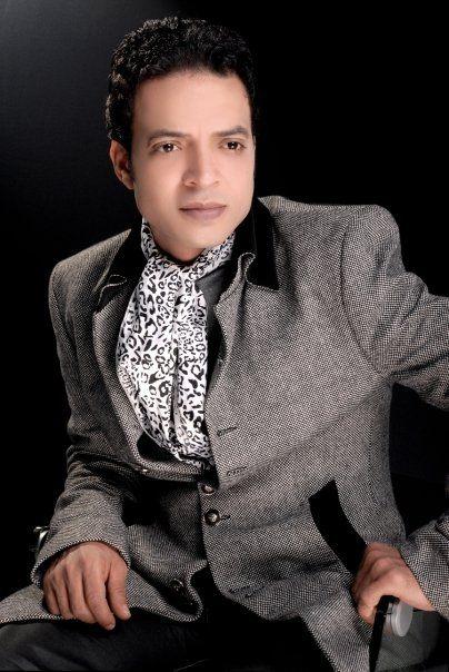 صورة صور طارق الشيخ , مطرب الغناء الحزين