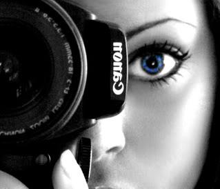 صورة دورة التصوير الفوتوغرافي , الطريق الي الاحتراف