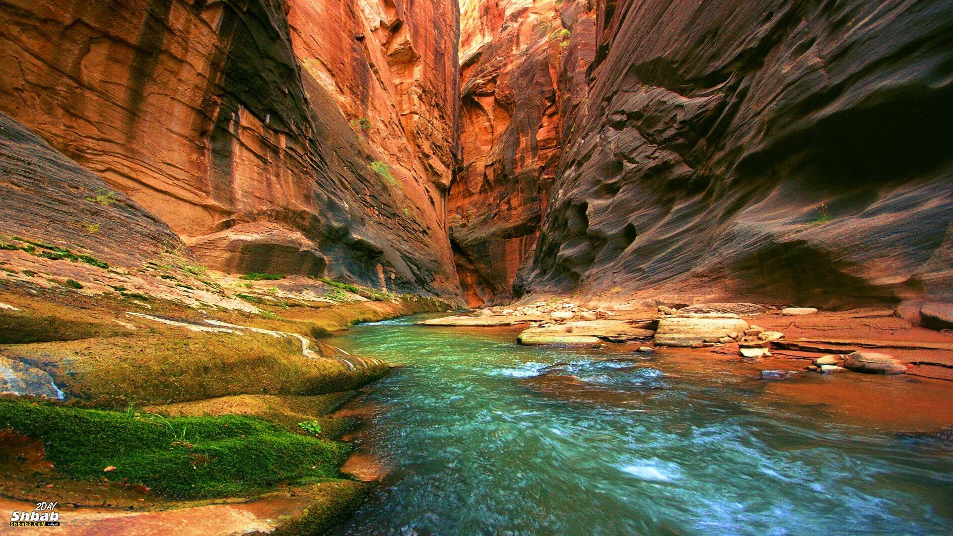 صور اروع صور الطبيعة , ابداع الخالق سبحان اللة