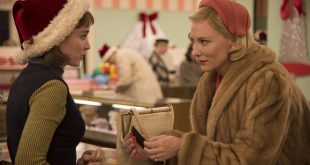 افضل 10 افلام اجنبية , في تاريخ السينما