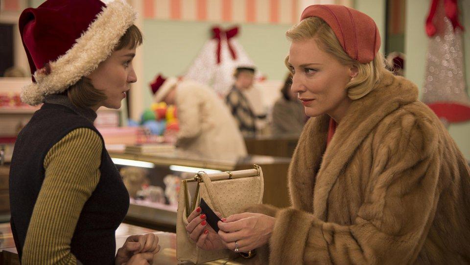 صورة افضل 10 افلام اجنبية , في تاريخ السينما