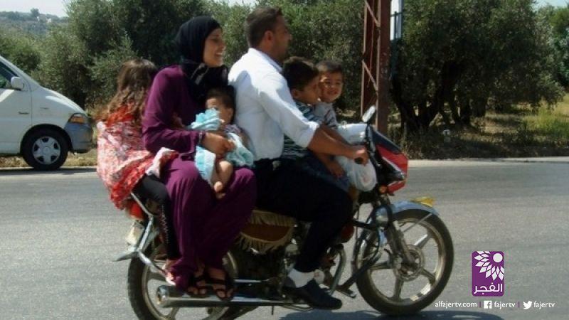 بالصور فقط في لبنان , الشعب المبدع والمفكر 3583 2
