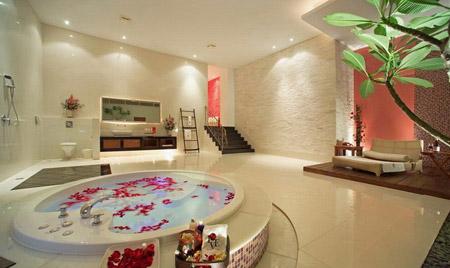 صوره صور فندق الحب , في اليابان رائعة