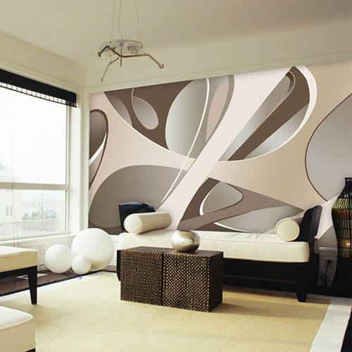 بالصور فن رسم 3d على الجدران , احد انواع الفنون الحديثة 3607 3