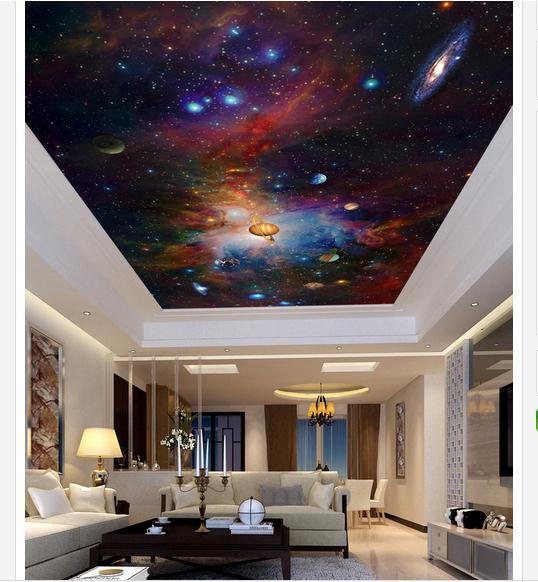 بالصور فن رسم 3d على الجدران , احد انواع الفنون الحديثة 3607 6