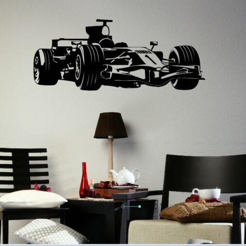 بالصور فن رسم 3d على الجدران , احد انواع الفنون الحديثة 3607 9