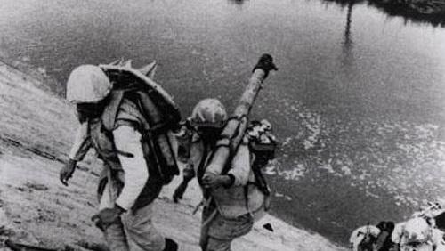 بالصور صور نادرة عن حرب اكتوبر , صور انتصارات 1973 3614 2