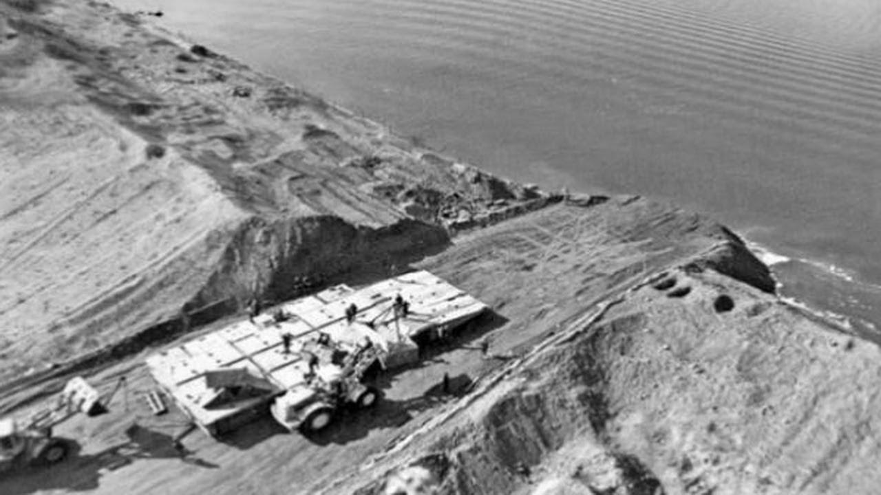 بالصور صور نادرة عن حرب اكتوبر , صور انتصارات 1973 3614 4