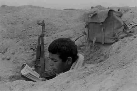 بالصور صور نادرة عن حرب اكتوبر , صور انتصارات 1973 3614 5