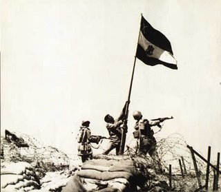 بالصور صور نادرة عن حرب اكتوبر , صور انتصارات 1973 3614 6