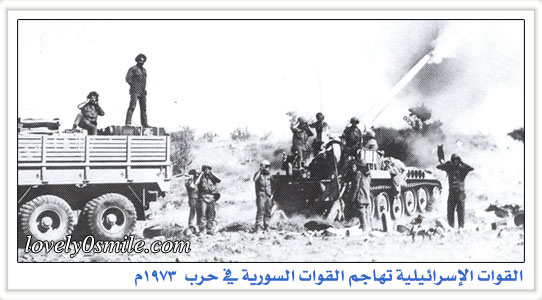 بالصور صور نادرة عن حرب اكتوبر , صور انتصارات 1973 3614 7
