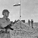 صور نادرة عن حرب اكتوبر , صور انتصارات 1973