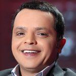صور محمد هنيدى , اجدد صور للممثل الرائع