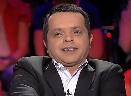 بالصور صور محمد هنيدى , اجدد صور للممثل الرائع 3621 2