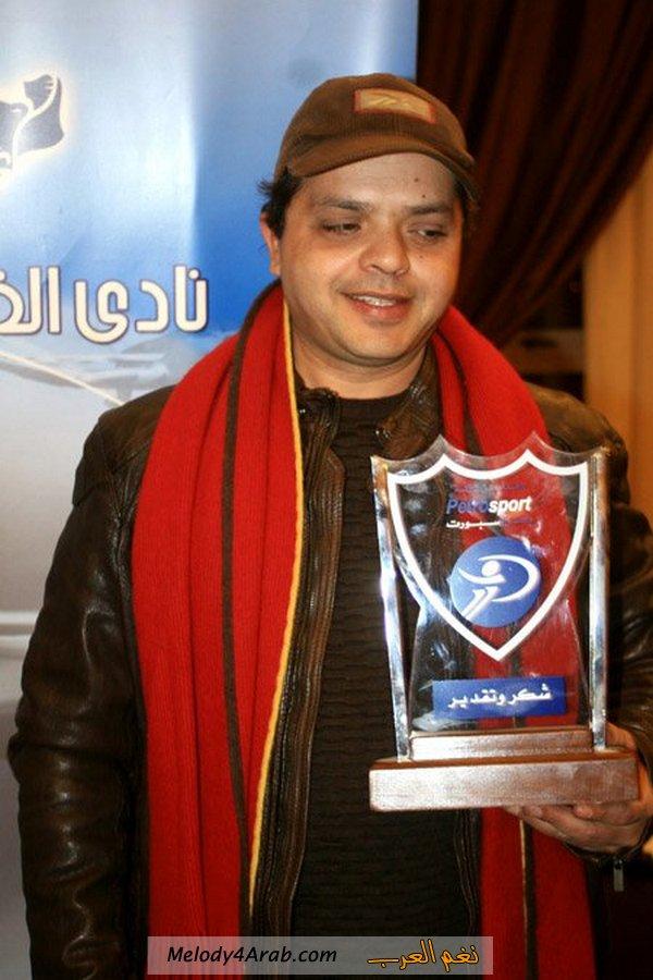 بالصور صور محمد هنيدى , اجدد صور للممثل الرائع 3621 8