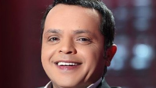 بالصور صور محمد هنيدى , اجدد صور للممثل الرائع 3621 9