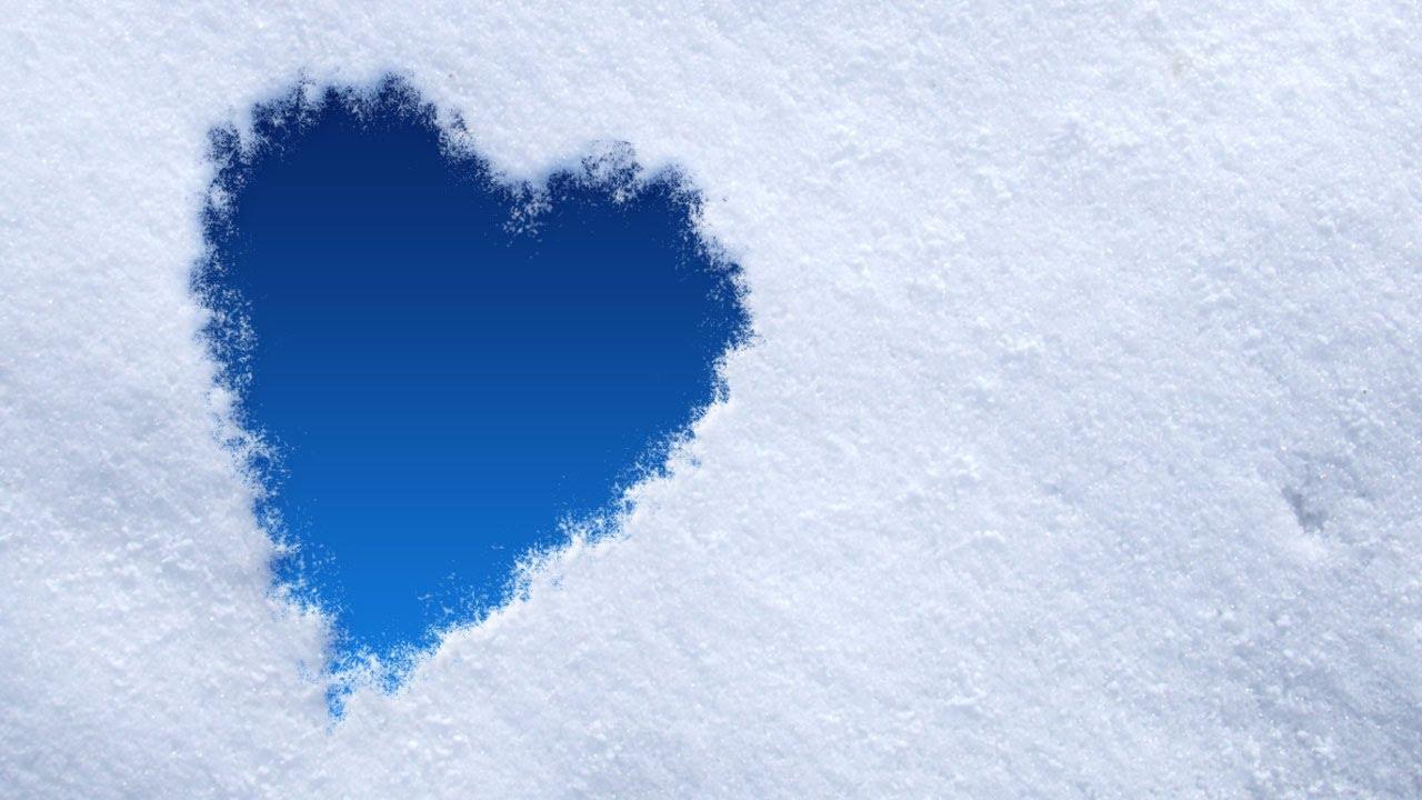 صوره خلفيات قلب الحب , بوستات رومانسية لعيد الحب