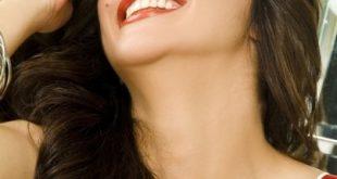 صور جومانة مراد , احدث صور للفنانة السورية