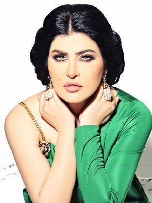 بالصور صور جومانة مراد , احدث صور للفنانة السورية 3627 4