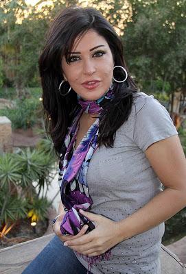 بالصور صور جومانة مراد , احدث صور للفنانة السورية 3627 6