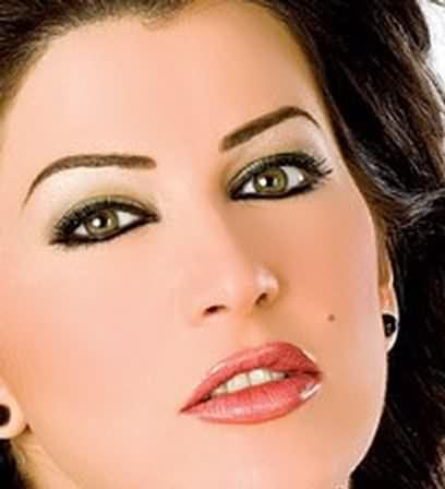 بالصور صور جومانة مراد , احدث صور للفنانة السورية 3627 8