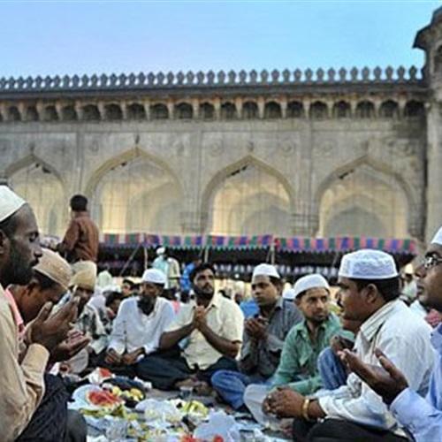بالصور المسلمون حول العالم ,  و سماحة الاسلام في وجوه المسلمين 3646 3
