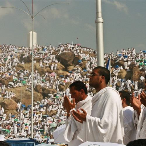 بالصور المسلمون حول العالم ,  و سماحة الاسلام في وجوه المسلمين 3646 6