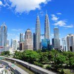 معلومات عن ماليزيا , اجمل الدول السياحية في العالم