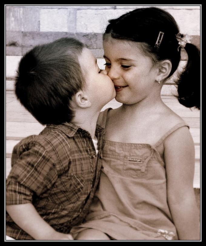 بالصور اجمل الصور الرومانسية , صور تعطي احساس بالحب الكبير 3720 2
